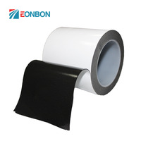 Free Samples Double Sided Acrylic Bond Tape with SGS / BSCI