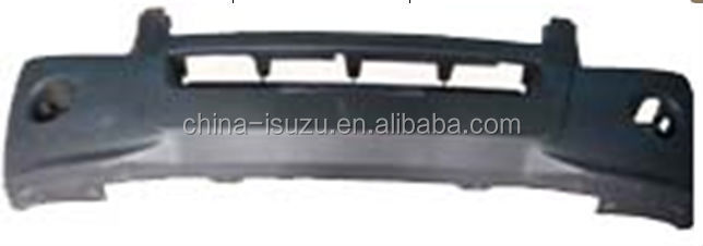 D-MAX AUTO PARTS good quality FRONT BUMPER 8-97303854-0