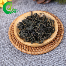 China Jilin plant organic dried leaf dandelion tea