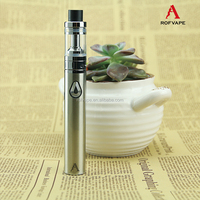 2200mah disposable e cigarette with factory price vape cigar & electronic cigarette for sale in china vape dildo e cig