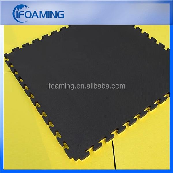 Floor Tile Mats Floor Tile Mats Suppliers And Manufacturers At - Padded garage floor mats
