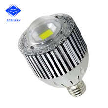 Latest 50w 70w 80w 100w 120v 60hz ac led hs code for light bulb