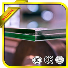 laminated safety glass for stairs,glass fiber safety helmet,safety glass film