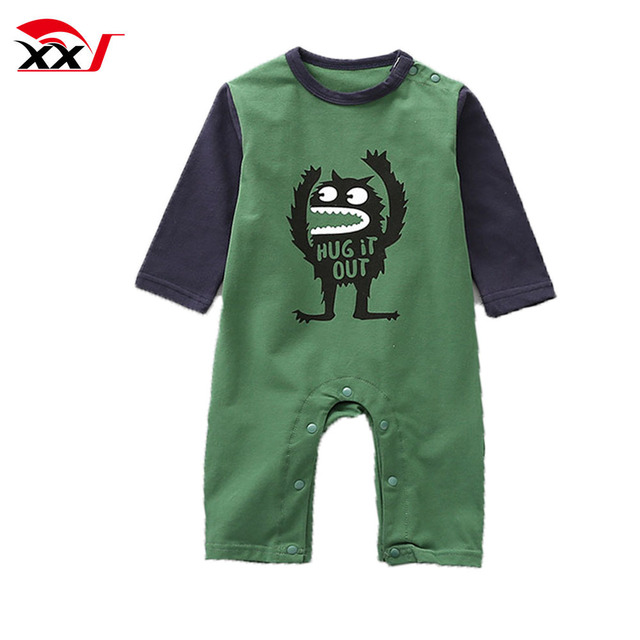 2017 custom christmas newborn baby clothes baby boy knitted romper cloth alibaba online shopping