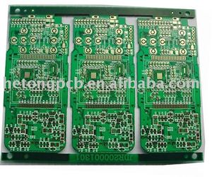 Customize Electronic Pcb Design, Customize Electronic Pcb Design ...