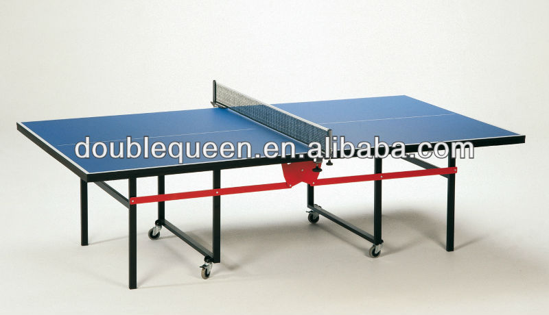 Folded Portable Table Tennis Table   Buy Folded Portable Table Tennis Table,Cheap  Outdoor Table Tennis Table,Game Power Table Tennis Table Product On ...