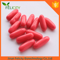 high nutrition supplements Oyster Calcium Tablets