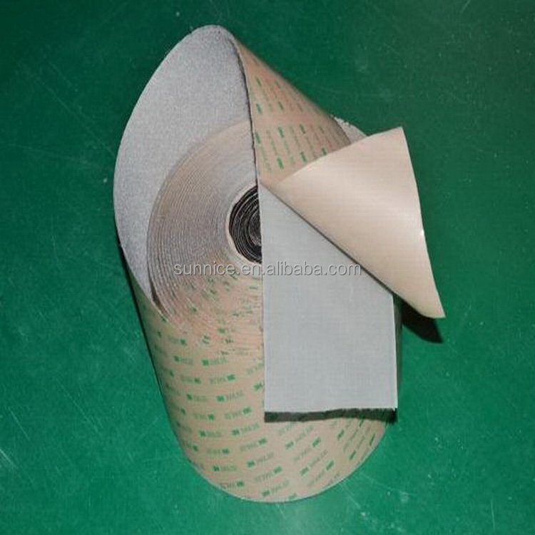 Special Reliable Quality military hook and loop tape
