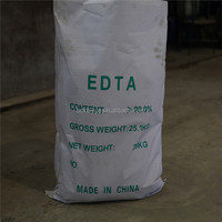 Industrial Acid Edta