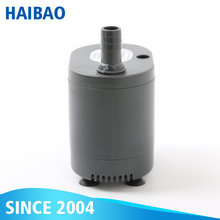Air Cooler Machine submersible High Pressure electrical Water Pump hb-d333