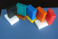 high density polyethylene manufacturers/HDPE plastic