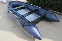 Rowing boats top pvc good quality cheap inflatable boat large infaltable boat CE ASM-460 for sale!!!
