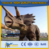 Cetnology Zigong high simulation inflatable best dinosaur model for amusement park