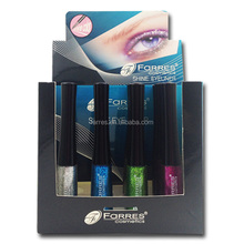 Farres private label liquid eyeliner beauty products