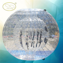 Zorbing ball for sale - Zorbing ball original manufacturer