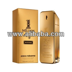 Paco Rabanne 1 Million M EDT Spray