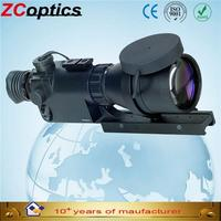 solar lights outdoor telescope parts rm490 military telescope portable