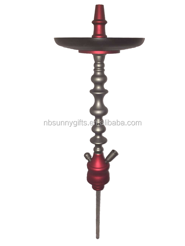hookah hookah Kaloud Lotus Hookah Bowl Heat System SALE SHISHA DOMINO wholesale cheap top quality