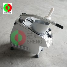 beautiful and practical plastic potato cutter QC-300H