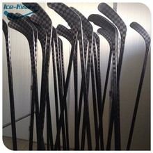cheap hockey sticks wholesalers/composite ice hockey sticks