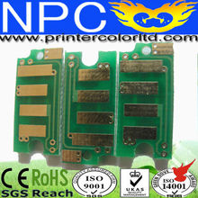 Factory price Compatible Xerox 205 toner chip