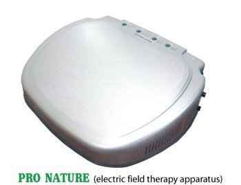 Pro Nature Electrostatic Field Therapy Product