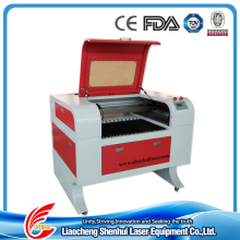 laser engraving machine pvc foam board cutting machine