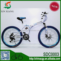 Factory direct speed mountain bike