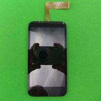 For HTC Incredible S G11 Verizon LCD Display and Touch Screen Digitizer assembly