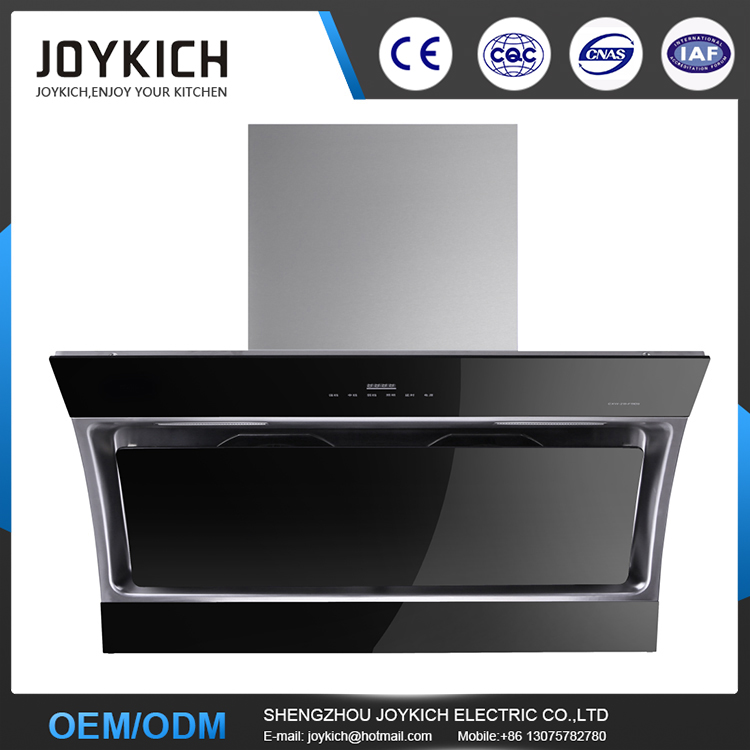 2017 household kitchen ware range hood copper range hood