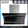 2017 Household Kitchen Ware Range Hood