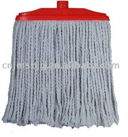 Household mops cleaning products