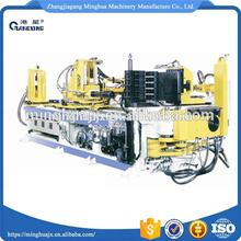 Professional steel pipe bending machine for wholesales