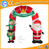 christmas light led lights arch lights inflatable christmas decorations arch