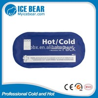 Medical Amp Health Usage Hot Pack