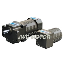 three phase phase 15-20W ac electric motors