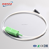 Factory Price SC APC Optical Fiber