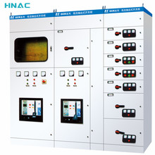 Explosion Proof Product Electrical Distribution Motor Control Panel Box, Automatic Electric Control Panel
