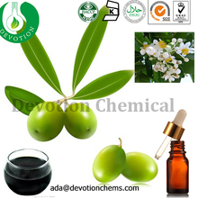 100% Pure & Organic Tamanu Oil Effectively Remove Scar