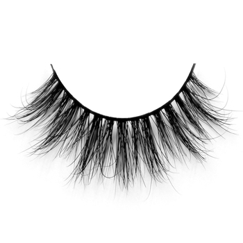 Best rated beauty private label real mink eyelashes 3d mink lashes for sale