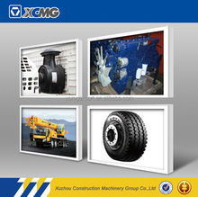 XCMG official manufacturer truck crane parts