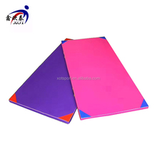 Early education software equipment cheap gymnastics mats