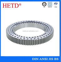 hetd brand camping oem high quality with small holes and screw holes produced by drawing special gears