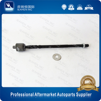 Replacement Parts Auto Steering Parts Tie Rod/Rack End OE 45503-19135 For Corolla Models After-market