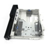 /product-detail/paper-tray-for-hp-m4555-tray-2-for-hp-printer-parts-60753061642.html