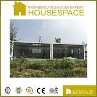 20ft Low cost Movable Modular Housing