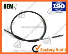 CG125 Motorcycle Electric Control Brake Cable