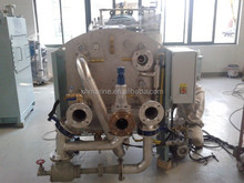 GRFWG-20 Distilling Plate Type Fresh Water Generator For Drinking Water
