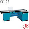 /product-detail/mini-modern-reception-design-checkout-counter-cashier-desk-size-60154525660.html