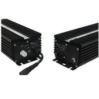 Indoor Electronics 600w Digital Ballast for Hydrofarm
